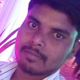 Nissu from Kamareddi | Man | 28 years old | Sagittarius