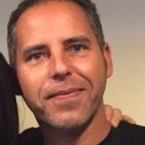 Juancho from Santiago de Compostela   Man   49 years old   Gemini