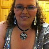 Deandrea from Grove City   Woman   29 years old   Pisces