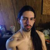 Gamerjohn from Hooks | Man | 34 years old | Virgo