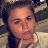 Jenna from Grundy Center | Woman | 21 years old | Capricorn