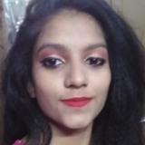 Isha from Vadodara | Woman | 20 years old | Aries