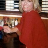 Rae from Bend | Woman | 49 years old | Capricorn
