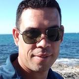 Santos from Orihuela | Man | 36 years old | Aries