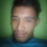 Akmalafiq from Kulai | Man | 31 years old | Gemini