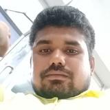 Indram
