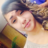 Nanda from Sioux City | Woman | 24 years old | Capricorn
