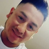 Jairo from North Hollywood | Man | 24 years old | Scorpio