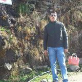 Raj from Dispur | Man | 40 years old | Aquarius