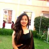 Vinay from Bareilly | Woman | 23 years old | Virgo