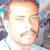 Sakthi from Thanjavur | Man | 31 years old | Taurus