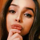 Kk from Tamluk | Woman | 23 years old | Capricorn