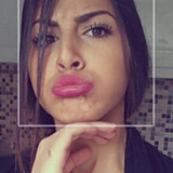 Yourprinceds from Dusseldorf | Woman | 23 years old | Gemini
