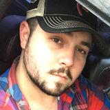 Jonathan from Anawalt | Man | 27 years old | Scorpio