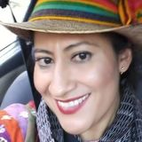 Figue from Des Plaines | Woman | 44 years old | Aquarius