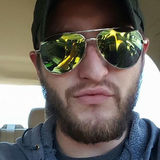 Mikeknutson from Portage | Man | 28 years old | Cancer