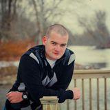 Critti from Quaker Hill | Man | 26 years old | Scorpio