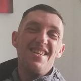 Gibbss78 from Leeds | Man | 40 years old | Aquarius