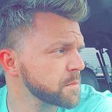 Badmoose from Fargo | Man | 32 years old | Scorpio