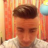 Rynaldo from Swindon | Man | 22 years old | Virgo