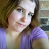 Shemeka from Peabody | Woman | 24 years old | Taurus