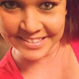 Berbaby from Leesburg | Woman | 28 years old | Libra