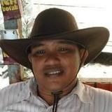 Dayat from Palu | Man | 43 years old | Sagittarius