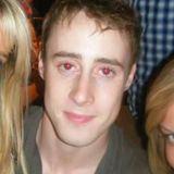 Sullivan from Benton City | Man | 26 years old | Capricorn