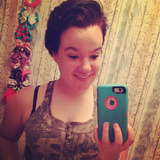 Cmrider from Canyon Lake | Woman | 23 years old | Cancer