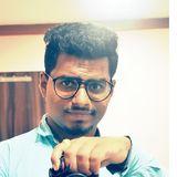 Mahakal from Jetpur | Man | 23 years old | Gemini