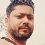 Shivraj from Bahadurgarh | Man | 28 years old | Capricorn