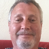 Bob from Cocoa Beach | Man | 59 years old | Sagittarius
