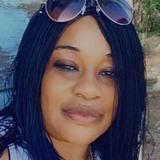 Auntiekay13K from Hebron   Woman   45 years old   Virgo