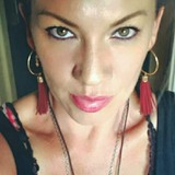 Nix from Melbourne | Woman | 45 years old | Cancer