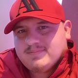 Guero from La Puente | Man | 29 years old | Leo