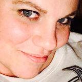 Treasa from Charlotte | Woman | 39 years old | Aquarius