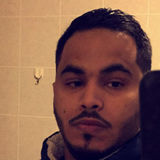 Talal from Tiffin | Man | 25 years old | Virgo