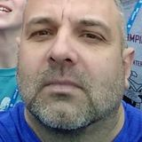 Blackjack from Springfield | Man | 50 years old | Libra