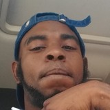 Theone from Mobile | Man | 38 years old | Gemini