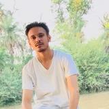 Guri from Ludhiana | Man | 30 years old | Virgo