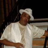 Mrmichaelrical from Decatur | Man | 55 years old | Aquarius