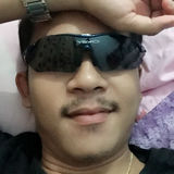 David from Jayapura | Man | 27 years old | Taurus