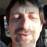 Joe from Wilmington | Man | 56 years old | Virgo