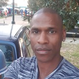 Tyrese from Nantes | Man | 45 years old | Capricorn