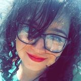 Kat from Pickering | Woman | 27 years old | Capricorn
