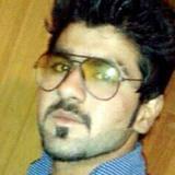 Ehsan from Kuala Lumpur | Man | 29 years old | Scorpio