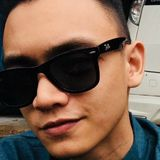 Haiqalyazid from Keluang   Man   23 years old   Libra