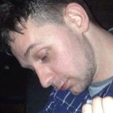 Faigy from Craigavon | Man | 39 years old | Pisces