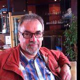 Pascalchen from Marburg an der Lahn | Man | 66 years old | Scorpio