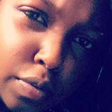 Nikkybabiee from Boynton Beach | Woman | 25 years old | Aries